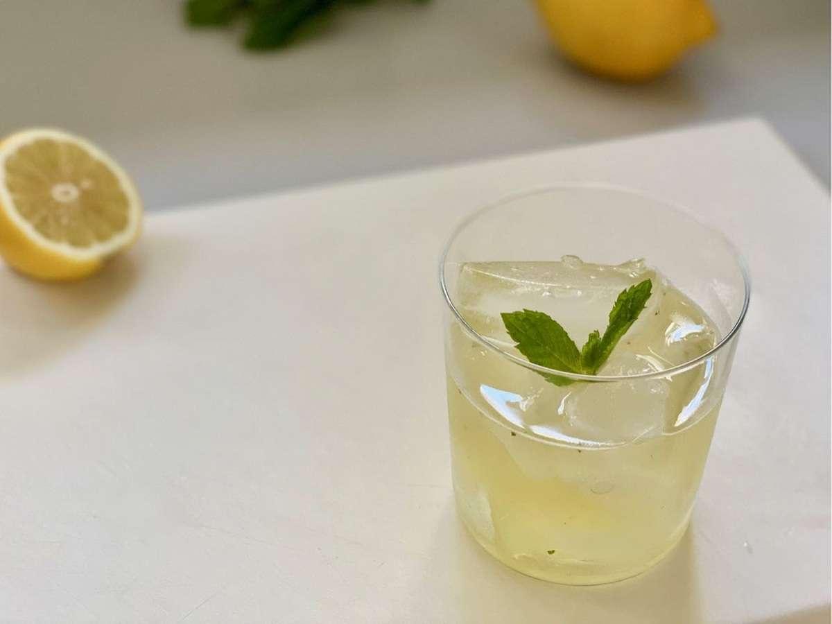 tropicali caleno cocktail
