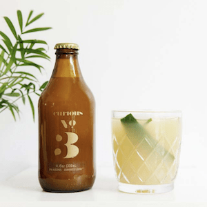 best non alcoholic drink curious elixirs 3